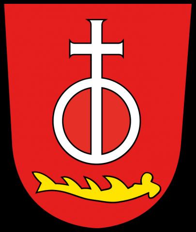 Hunger Wappen