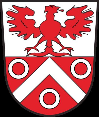 Rothlin Wappen