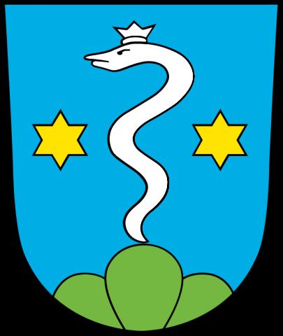 Schnellmann Wappen
