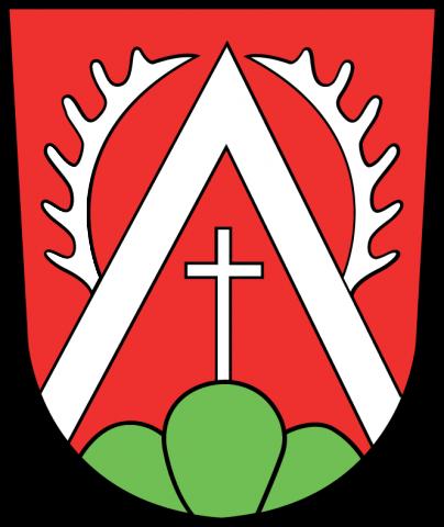 Wessner Wappen